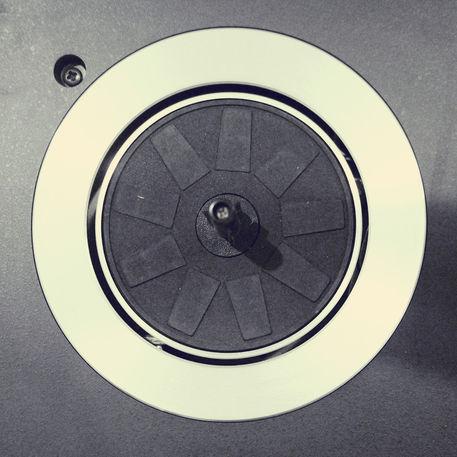 Music-machine