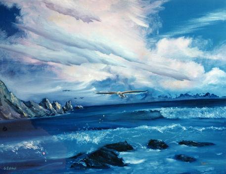 A28-seascape