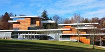 Buchheim Museum der Phantasie von Frank Rother