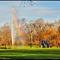 Rainbow-in-pepsico-park