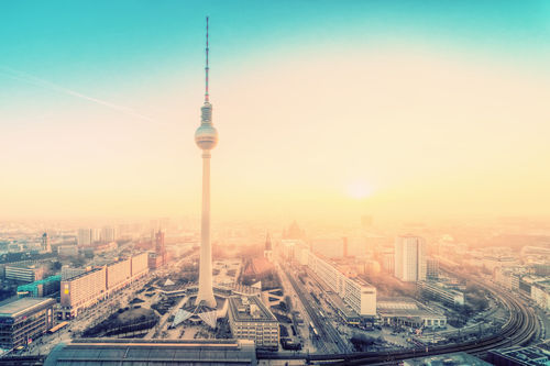 Berlin-feel-the-sun