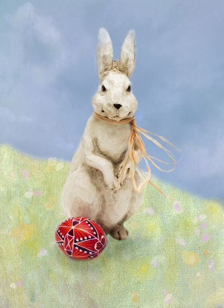 Easter-bunny0138d