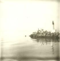Lighthouse-big