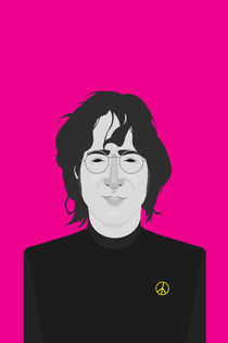 LENNON by me-lab