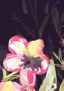 Fifties Chic Flora - 06