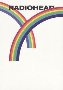 In Rainbows von labout