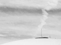 City steam von Andreea Veder