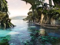 Ocean-cove