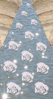 Rose River by Katie Keller