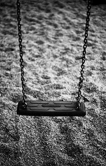 swing von tr-design