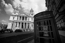 London von jpphotographie