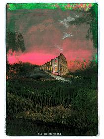 old home von Chantal  Labinski