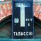 0225-tabacchi-postkarte