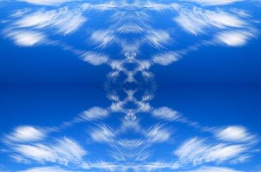 Img-0106-kaleidoscope-sky-2