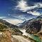 Valley-view-austria