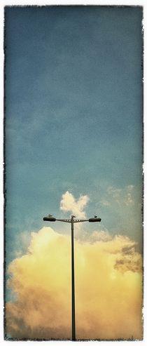 Angels.. by Sebasiaan Hoogendoorn