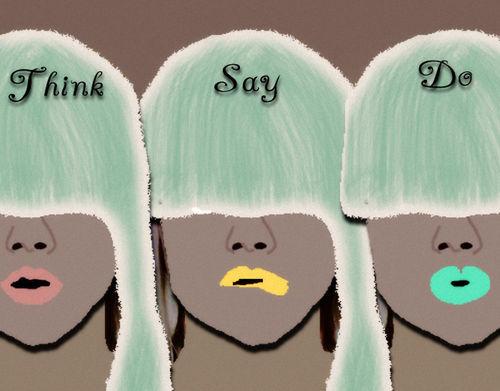 Thinksaydo2