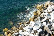 Sea 3 von Loris Bottello