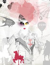 john style von Kasia Mular
