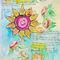 A-garden-of-sunflowers
