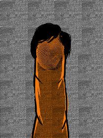 finger von Rui Martins