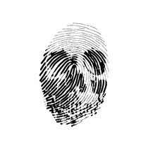 fingerprint von Rui Martins