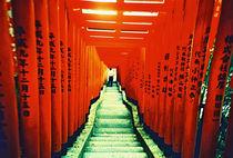 Japan von Giorgio Giussani