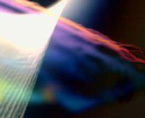 Lichtzauber 245 von Heide Pfannenschwarz
