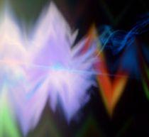 Lichtzauber 28 von Heide Pfannenschwarz