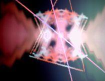 Lichtvoll 65 von Heide Pfannenschwarz