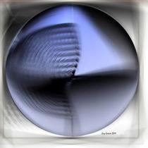 Boule de Noël 01 by Guy GRESSER
