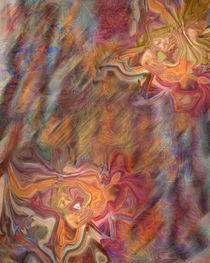 Reticella by Charles Schneider