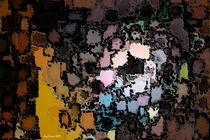 Peinture-digiatle-01