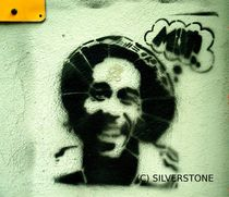 MOT by jan nils silverstone