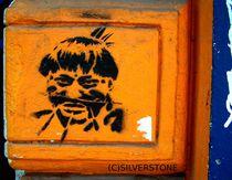 INKA  by jan nils silverstone