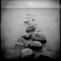 REAL VII - Seascape 7 by roalf