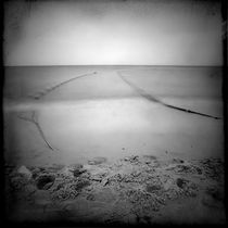 REAL VII - Seascape 12 by roalf