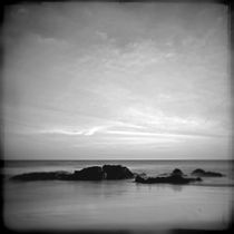 REAL VII - Seascape 23 by roalf
