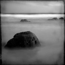 REAL VII - Seascape 24 by roalf