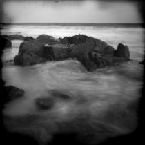 REAL VII - Seascape 25 by roalf