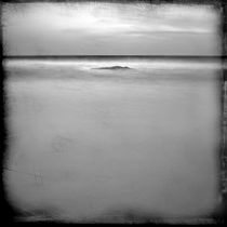 REAL VII - Seascape 26 by roalf