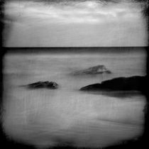 REAL VII - Seascape 27 by roalf
