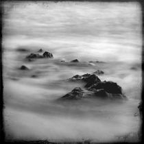 REAL VII - Seascape 29 by roalf