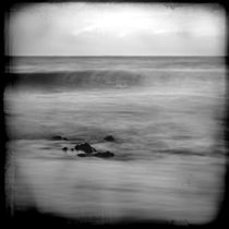 REAL VII - Seascape 30 by roalf