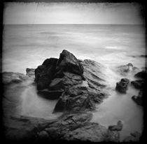 REAL VII - Seascape 32 by roalf