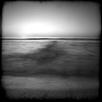 REAL VII - Seascape 35 by roalf