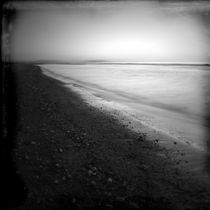 REAL VII - Seascape 36 by roalf