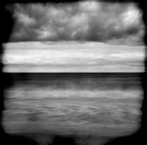 REAL VII - Seascape 44 by roalf