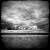 REAL VII - Seascape 46 by roalf