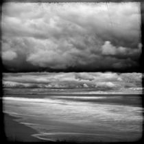 REAL VII - Seascape 47 by roalf